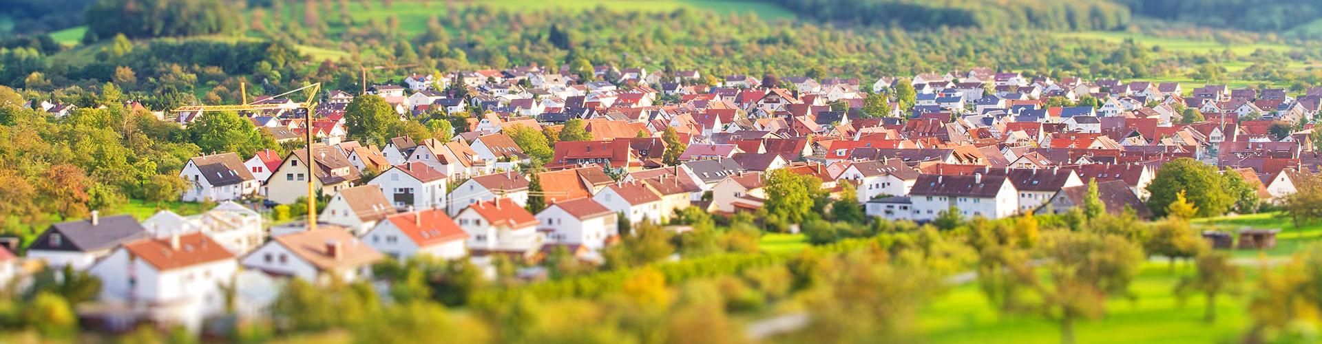 BERK Immobilien