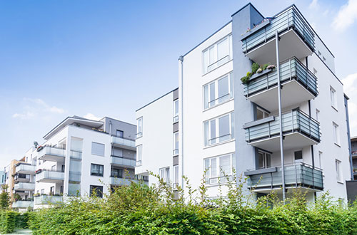 aschaffenburg immobilienmakler berk immobilien. Black Bedroom Furniture Sets. Home Design Ideas