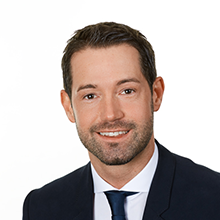Marco Böhm