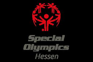 special-olympics-hessen