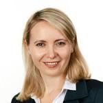 Oksana Frank Berk Immobilien Aschaffenburg