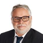 Peter Klissenbauer Berk Immobilien Seligenstadt