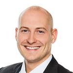 Philipp Kraus Berk Immobilien Aschaffenburg