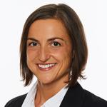Stephanie Händler Berk Immobilien Aschaffenburg