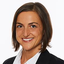 Stephanie Händler