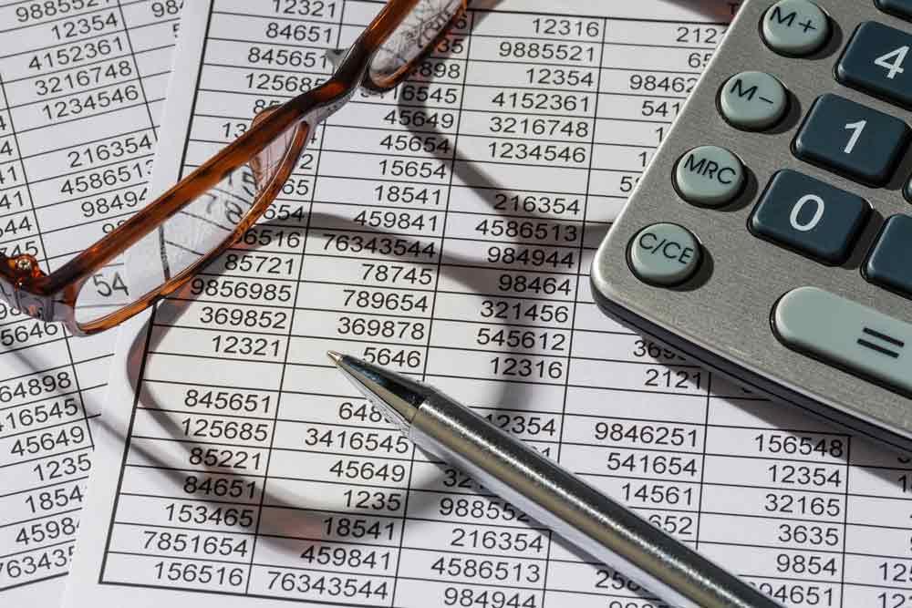 Vorsicht vor der Spekulationssteuer im Trennungsfall