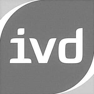 IVD Immobilien Makler