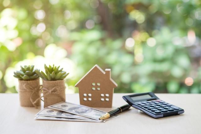 Lohnt sich die Eigennutzung einer geerbten Immobilie